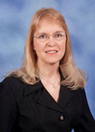 Carla Windham