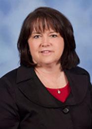 Debbie Dawes