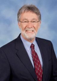 Jerry Dimeo