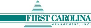 First Carolina Management, Inc.