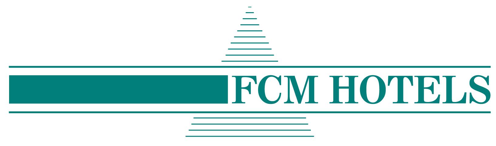 FCM Hotels